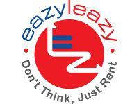 EazyLeazy coupons