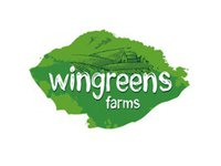 Wingreens Farms coupons