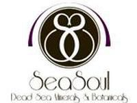 SeaSoul Cosmetics coupons