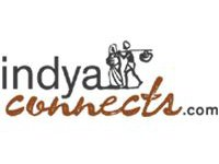 IndyaConnects coupons