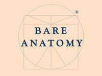Bare Anatomy coupons