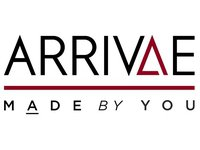 Arrivae coupons