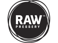 Raw Pressery coupons