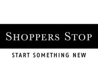 shoppers stop Image
