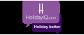 HolidayIQ coupons
