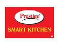 Prestige Smart Kitchen coupons