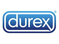 Durex India coupons