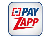 PayZapp coupons