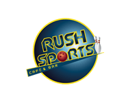 Rush Sports Cafe & Bar coupons