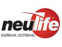 Neulife coupons