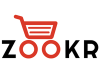 Zookr.in coupons