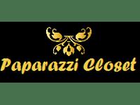 Paparazzi Closet coupons