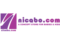Nicabo coupons