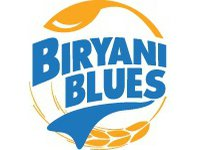 Biryani Blues coupons