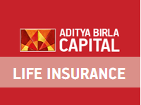 Birla Sun Life Insurance Coupons & Offers, September 2019