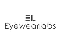 Eyewearlabs coupons