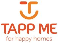 Tapp Me coupons