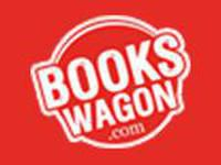 Bookswagon coupons