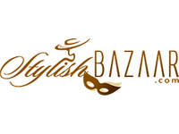 Stylish Bazaar coupons