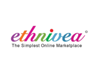 Ethnivea coupons