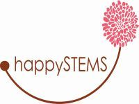 HappyStems coupons