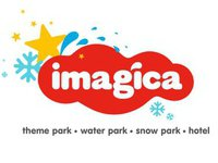 Adlabs Imagica Water Park coupons