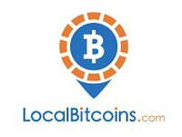 Local Bitcoins coupons