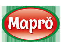 Mapro coupons