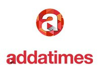 Addatimes coupons