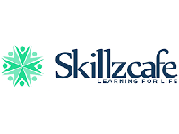 Skillzcafe coupons