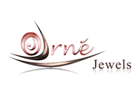 Orne Jewels coupons