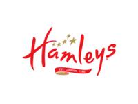 Hamleys.in coupons