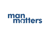 Man Matters coupons