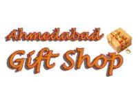 AhmedabadGiftShop.com coupons