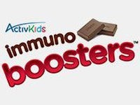 Immuno Boosters coupons