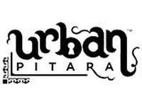 Urban Pitara coupons