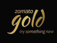 Zomato Gold coupons