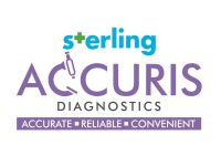 Sterling Accuris Diagnostics coupons