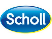 Scholl Footwear coupons