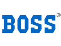 Boss India coupons