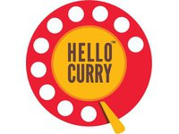 Hello Curry coupons