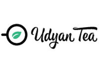 Udyan Tea coupons