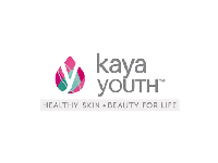 Kaya Youth coupons