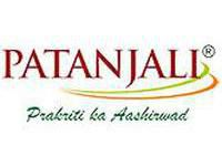 Patanjali Ayurved coupons