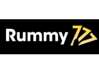 Rummy777 coupons