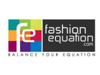 FashionEquation.com coupons