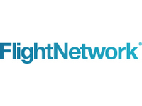 FlightNetwork coupons