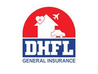 DHFL General Insurance coupons