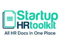 Startup HR Toolkit coupons
