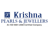 Krishna Pearls coupons